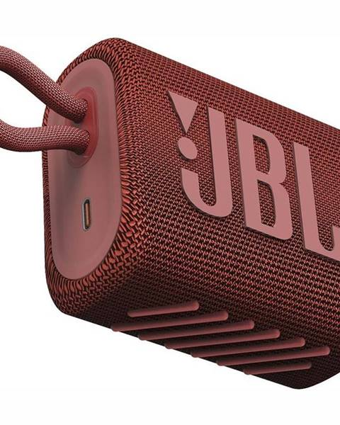 Televízor JBL