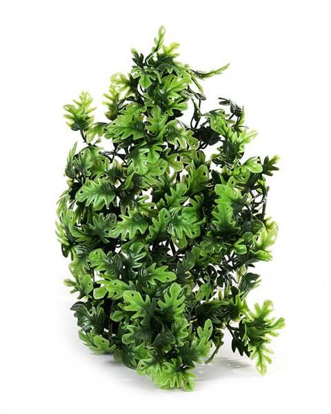 Váza Yato