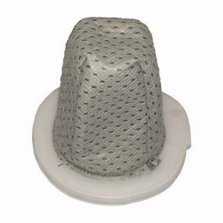 Trvalý filter pre tyčový vysávač Kalorik SKV 1000