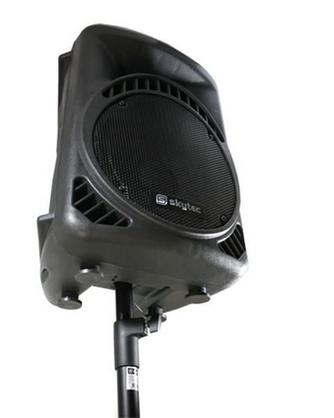 Reproduktor Skytronic
