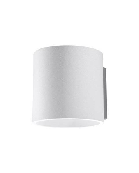 Nástenné svietidlo Nice Lamps