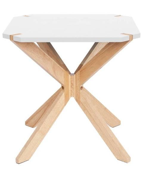 Stôl Leitmotiv