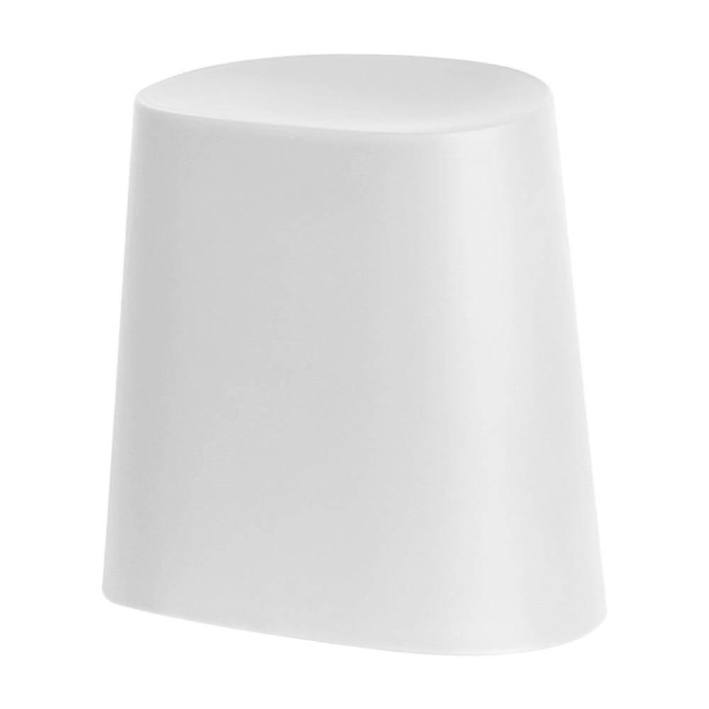 Leitmotiv Biela stolička Leitmotiv Relish