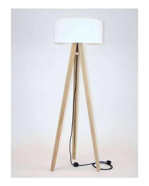 Stajaca lampa Ragaba