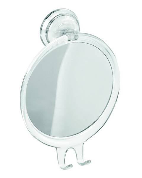 Zrkadlo iDesign