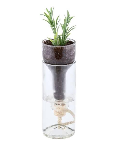 Váza Esschert Design