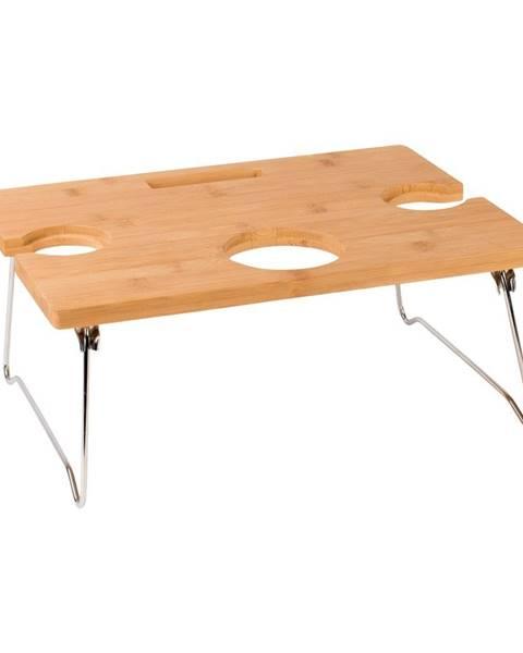 Stôl Navigate