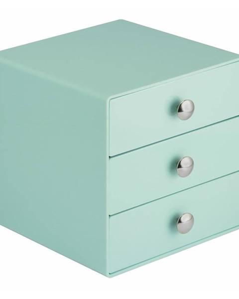 Úložný box iDesign