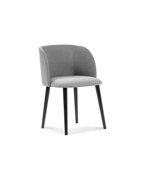 Stolička Windsor & Co Sofas