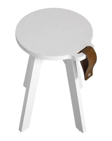 Stolička Karup Design