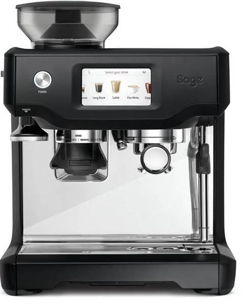 Kávovary SAGE