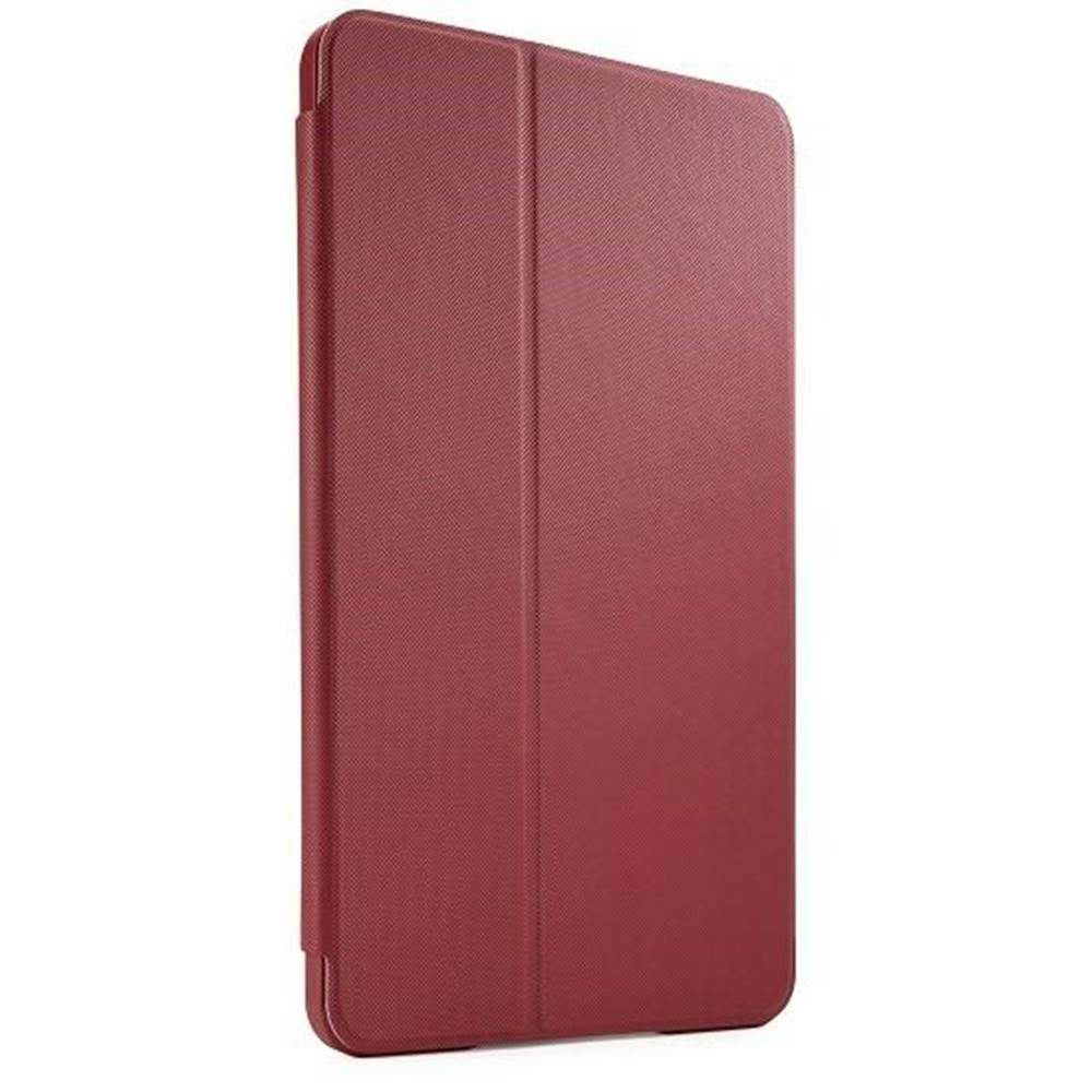 Case Logic Púzdro na tablet Case Logic SnapView 2.0 na Samsung Galaxy Tab A 10
