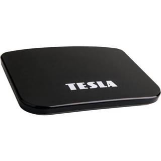 Set-top box Tesla TEH-500 Plus