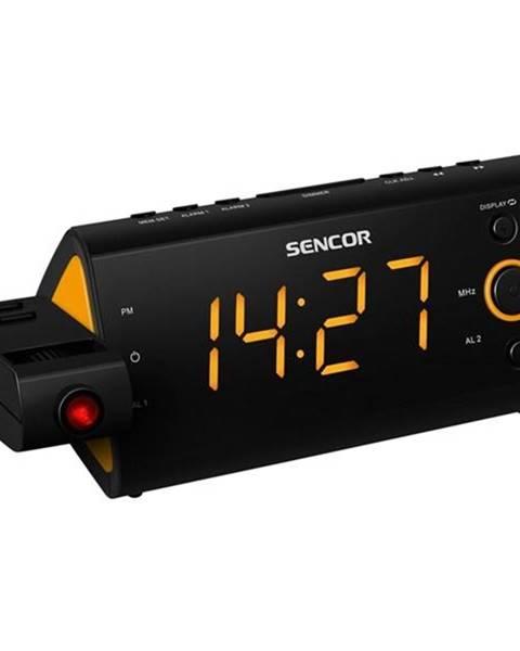 Televízor Sencor