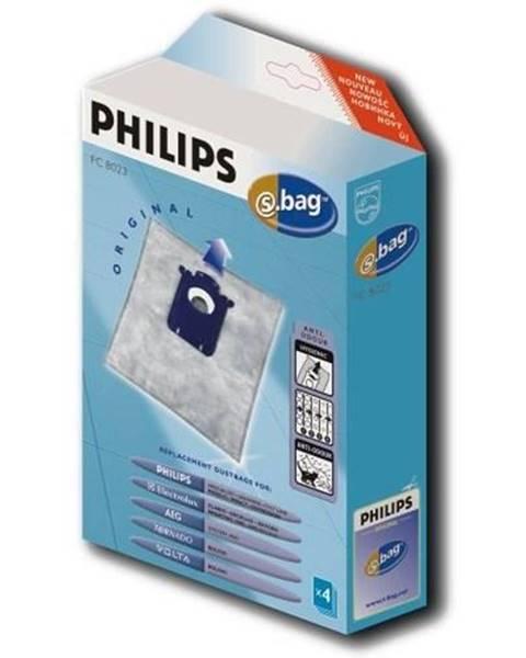 Vysávač Philips
