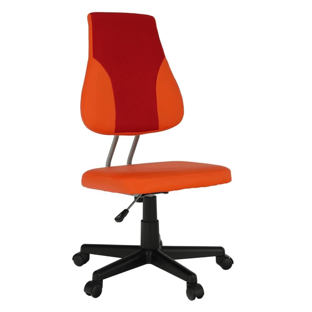 Otočná rastúca stolička ora...