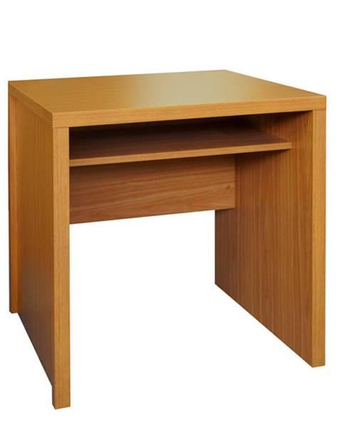 Čerešňový stôl Tempo Kondela